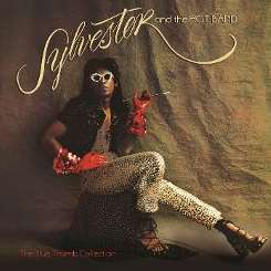 Sylvester & the Hot Band - The Blue Thumb Collection mp3 download