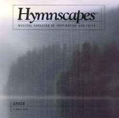 Hymnscapes - Vol. 9: Grace mp3 download