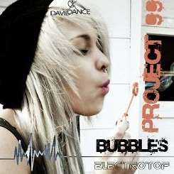 Project 99 - Bubbles mp3 download