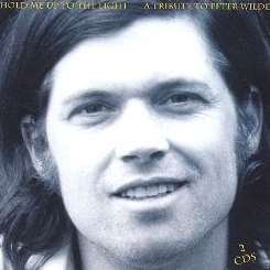 Peter Wilde - Hold Me Up to the Light mp3 download