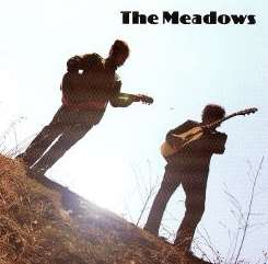 The Meadows - The Meadows mp3 download