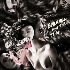 Emanuel and the Fear - The Janus Mirror mp3 download