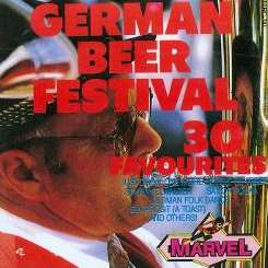 Bavarian Brass Orchestra - German Beer Festival mp3 download