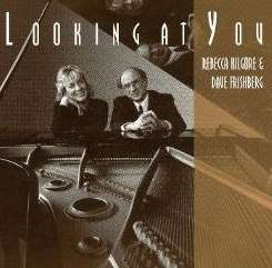 Rebecca Kilgore - Looking at You mp3 download