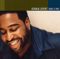 Gerald Levert - Baby U Are mp3 download