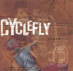 Cyclefly - Crave mp3 download