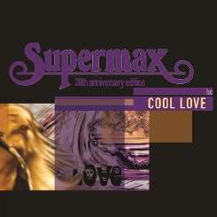 Supermax - Cool Love mp3 download