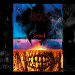 Rotten Sound - Drain mp3 download
