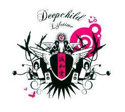 Deepchild - Lifetime mp3 download