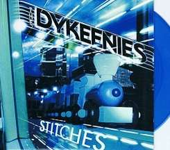 The Dykeenies - Stitches, Pt. 2 mp3 download