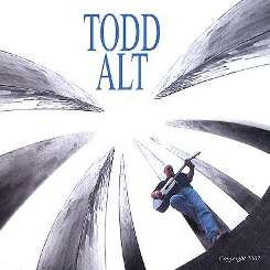 Todd Alt - Todd Alt mp3 download