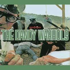 The Dandy Warhols - Godless mp3 download