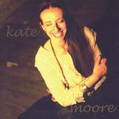 Kate Moore - Kate Moore mp3 download