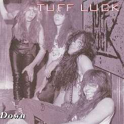 Tuff Luck - Down mp3 download