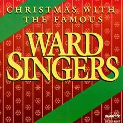 Clara Ward - Christmas with the Famous Ward Singers mp3 download