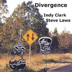 Indy Clark - Divergence mp3 download
