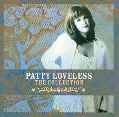 Patty Loveless - The Patty Loveless Collection mp3 download