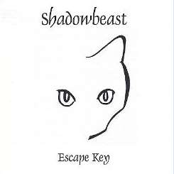 Escape Key - Shadowbeast mp3 download