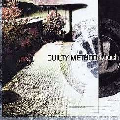 Guilty Method - Touch mp3 download