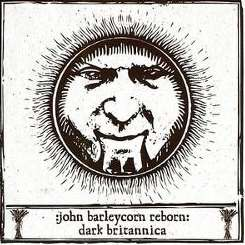 Various Artists - John Barleycorn Reborn mp3 download