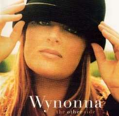 Wynonna Judd - The Other Side mp3 download