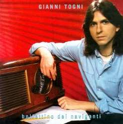 Gianni Togni - Bollettino Dei Naviganti mp3 download