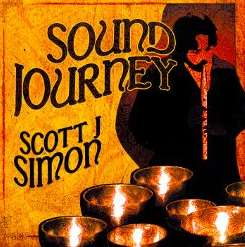 Scott J Simon - Sound Journey mp3 download