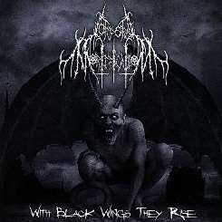 Corporal Mortification - With Black Wings They Rise mp3 download