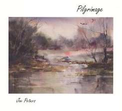 Joe Peters - Pilgrimage mp3 download