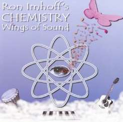 Chemistry - Chemistry Wings of Sound mp3 download