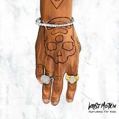 Wifisfuneral - Wrist Motion mp3 download