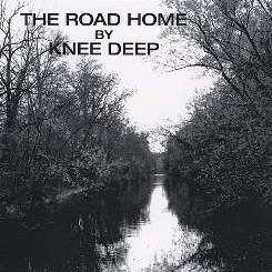 Knee Deep - The Road Home mp3 download