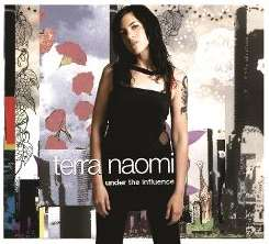 Terra Naomi - Under the Influence mp3 download