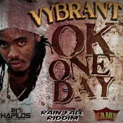 Vybrant - Ok One Day mp3 download