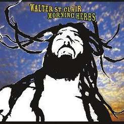 Walter St. Clair - Morning Herbs mp3 download