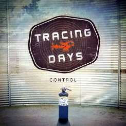 Tracing Days - Control mp3 download
