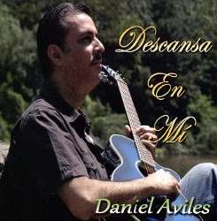 Daniel Aviles - Descansa En Mí mp3 download