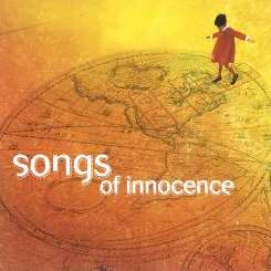 Various Artists - Songs of Innocence mp3 download