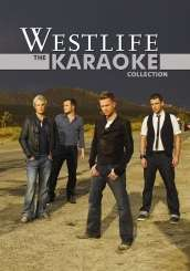 Westlife - The Karaoke Collection mp3 download