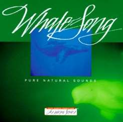 Peter Roberts - Whale Song mp3 download