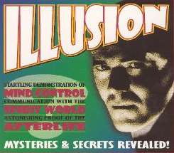 Illusion - Mysteries & Secrets Revealed! mp3 download