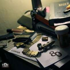 Kendrick Lamar - Section.80 mp3 download