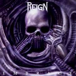 Reign - Embrace mp3 download