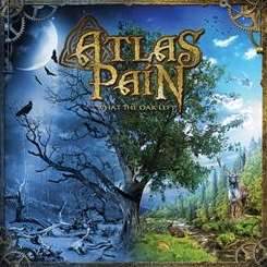 Atlas Pain - What the Oak Left mp3 download