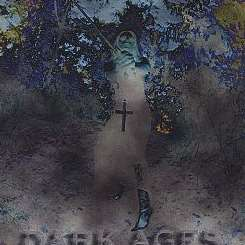 Blank Frank - Dark Ages mp3 download