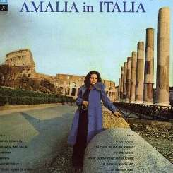 Amália Rodrigues - Amalia in Italia mp3 download