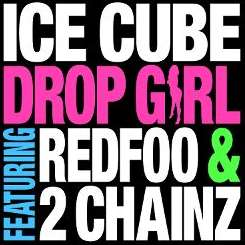 Ice Cube - Drop Girl mp3 download
