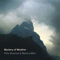 Pete Downes - Mystery of Weather mp3 download
