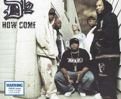 D12 - How Come mp3 download