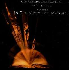 John Carpenter - In the Mouth of Madness mp3 download